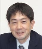 32morikawa