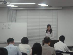 34_yosei_7