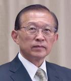 hagiwara_kazuo