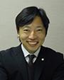 kadoma_yoshinori