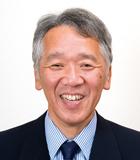 nakajima_makoto