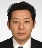 osawa_kenji