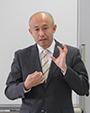 sekino_yoshiaki