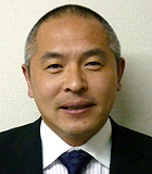 takahashi_kazuo