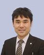 takahashi_kinya