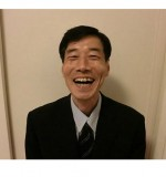 shino_mitsuaki