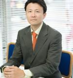 ito-kaoru