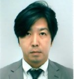 toyota-tsuyoshi