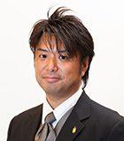 kiuchi_tetsuya
