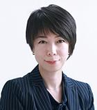 fujimoto_kiyomi