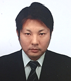 ishibashi_motohisa_140x160