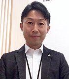 hattori_yuichiro_140x160
