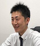 nakajima_noriaki