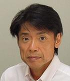 mizuhata_masahiro