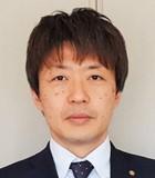 29suzuki