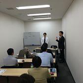 9kansai_2