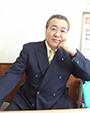 endo_ichiro