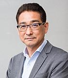 fukuda_140x160