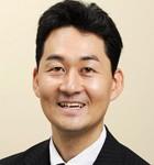 imamura_hitoshi