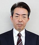 sawaki_583