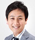 suzuki_toshiki_140x160