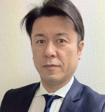 takahashi_ittetsu
