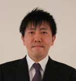 kushida_minoru