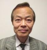 yoshino_yoshiro