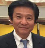 eriguchi