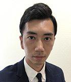 moro_yuichi_140x160