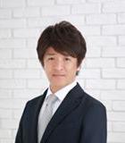 matsui_tatsuya_140x160