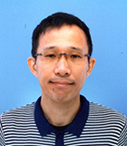 yasuhirochigusa_140x160
