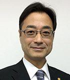 akazawa_hideyuki