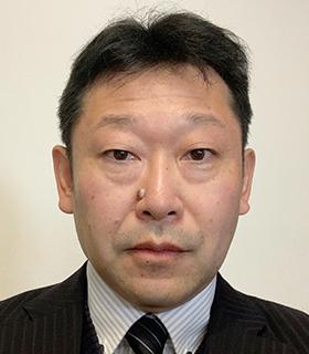 田中 康雅