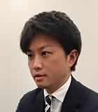 suzuki_takanori_140x160