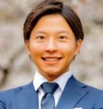 SHINZAKA_YOSHITO